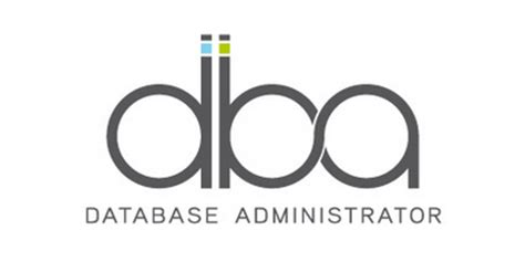 Oracle Dba Cover Letter Experience Resumes
